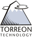TORREON TECHNOLOGY LIMITED