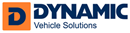 DYNAMIC VEHICLE SOLUTIONS LIMITED