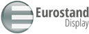 EUROSTAND DISPLAY LIMITED