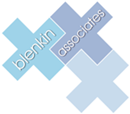 BLENKIN ASSOCIATES LIMITED