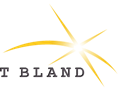 T. BLAND WELDING LIMITED