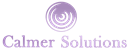 CALMER SOLUTIONS LIMITED
