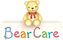 BEARCARE LIMITED