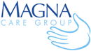 MAGNA CARE GROUP LIMITED