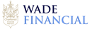 WADE FINANCIAL SERVICES LIMITED
