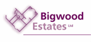 BIGWOOD ESTATES LIMITED