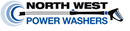 NORTH WEST POWER WASHERS LIMITED