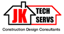 JK TECHNICAL SERVICES (NW) LIMITED
