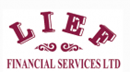 LIEF FINANCIAL SERVICES LTD