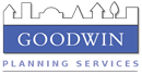 GOODWIN PLANNING SERVICES LIMITED