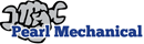 PEARL MECHANICAL SERVICES LIMITED