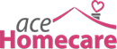 ACE HOMECARE LIMITED