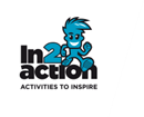 IN2ACTION LIMITED