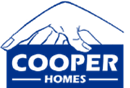 COOPER HOMES LIMITED