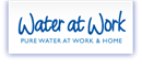 WATER AT WORK LTD