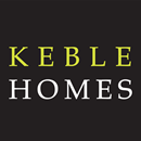 KEBLE HOMES LIMITED