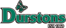 DURSTON GARDEN PRODUCTS LIMITED