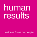 HUMAN RESULTS LIMITED
