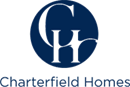 CHARTERFIELD HOMES LIMITED
