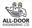 ALL DOOR ENGINEERING LTD