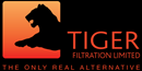 TIGER FILTRATION LIMITED