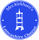 MRS KIRKHAMS LANCASHIRE CHEESE LIMITED