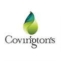 COVINGTON'S FINANCIAL SERVICE LIMITED