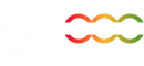 ROAD TRAFFIC SOLUTIONS LIMITED