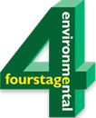 FOURSTAGE ENVIRONMENTAL LIMITED