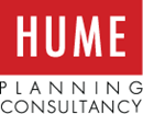 HUME PLANNING CONSULTANCY LIMITED