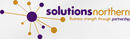 SOLUTIONS NORTHERN LIMITED