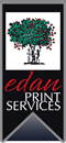EDAN PRINT SERVICES LTD