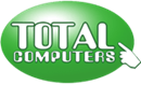 TOTAL COMPUTERS UK LIMITED