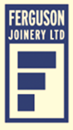 FERGUSON JOINERY LIMITED