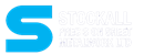 STOCKALL PRECISION SHEET METALWORK LIMITED