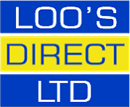 LOO'S DIRECT LIMITED