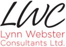 LYNN WEBSTER CONSULTANTS LIMITED (05034105)
