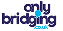 ONLY BRIDGING & LOANS LTD
