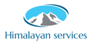 HIMALAYAN SERVICES LIMITED