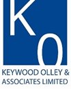 KEYWOOD OLLEY & ASSOCIATES LIMITED