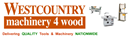 WESTCOUNTRY WOODWORKING MACHINERY LIMITED
