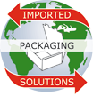 IMPORTED PACKAGING SOLUTIONS LIMITED