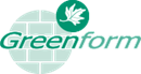 GREENFORM CONSTRUCTION SERVICES LIMITED
