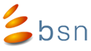 BSN (LONDON) LIMITED