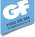 GF ELECTRICAL LIMITED