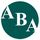 ABA CONSULTING LIMITED