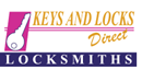 KEYS & LOCKS DIRECT LIMITED