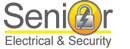SENIOR ELECTRICAL & SECURITY SYSTEMS LIMITED