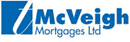 T MCVEIGH MORTGAGES LIMITED