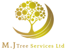 M.J.TREE SERVICES LIMITED